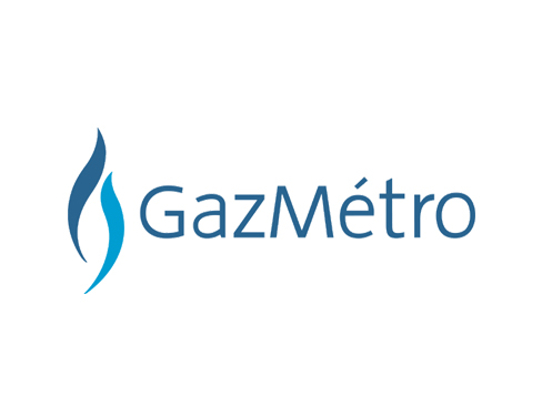 logo_gaz-metro.jpg