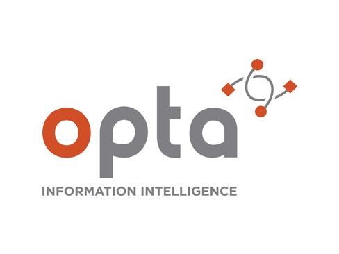 logo_opta.jpg